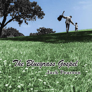 The Bluegrass Gospel