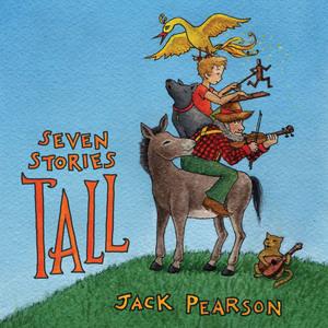 7 Stories Tall